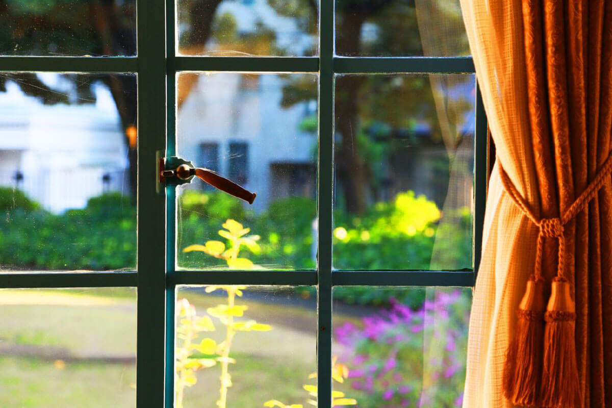 Affordable Replacement Windows Stoke